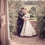 Hanuš a Martina Svatber - svatební fotografie a video