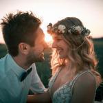 Domča a Jára Svatber - svatební fotografie a video
