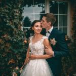 Svatber - dokonalé svatební fotografie a videa