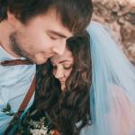 Terka a Zdenda Svatber - svatební fotografie a video